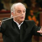 Daniel Barenboim Pianist and Conductor