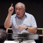 Neeme Järvi Conductor