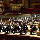 City of Birmingham Symphony Orchestra (CBSO)