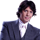 Laurence Llewelyn Bowen Show on Classic FM