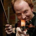 Daniel Hope Violinist