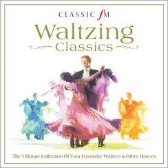 Waltzing Classics