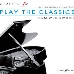 Play The Classics