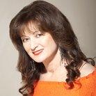 Debbie Wiseman MBE Composer