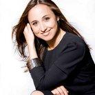 Joana Carneiro Conductor