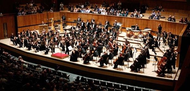 The London Philharmonic Orchestra - Plays The Music Of Pink Floyd