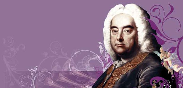 the life and contributions to music of george frederic handel George frideric handel (1685-1759) achieved great fame during his life, traveled extensively and reaped sizeable financial rewards as a composer, handel was prolific and excelled in every.
