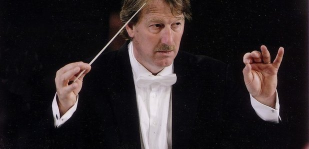 Jack van Steen