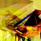 Vote Emperor Piano Concerto in Hall of Fame