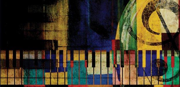 Piano art7