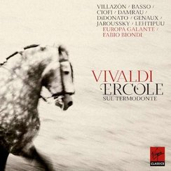 Vivaldi Ercole sul Termondonte