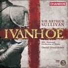 Sullivan Ivanhoe