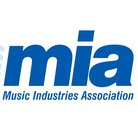 Music Industries Association MIA
