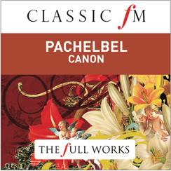 Pachelbel Canon