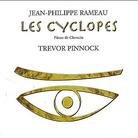 Rameau Pinnock Avie