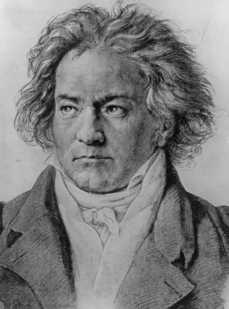 beethoven facts about the great composer classic fm beethoven