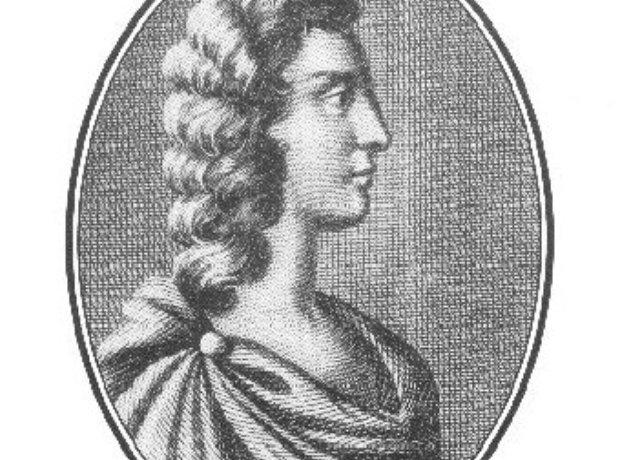 Caffarelli Gaetano Majorano castrato