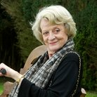 Quartet maggie smith movie image still