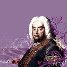 Handel: An appreciation