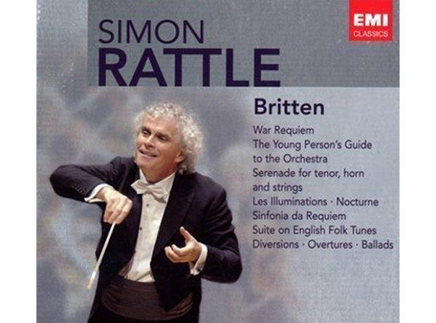rattle britten