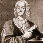 Vivaldi: facts about the great composer