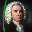 Who is Bach and what makes him great