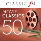 Movie Classics digital album