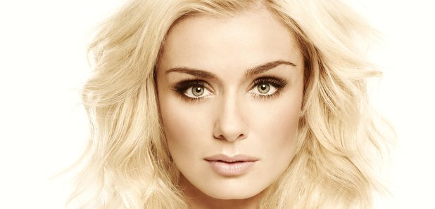 The Katherine Jenkins Collection