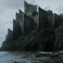 Image 2: game of thrones stills