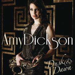 amy dickson dusk and dawn