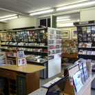 The Collector's Room Salisbury