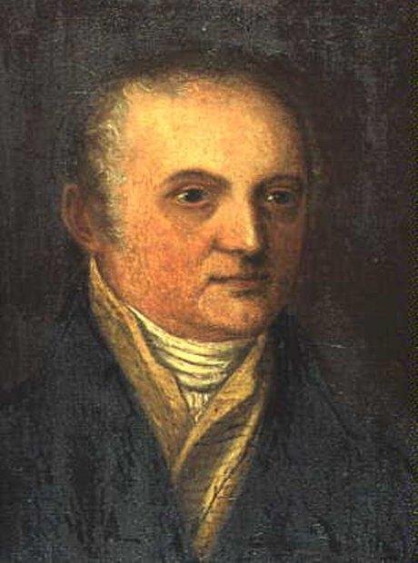 schubert's father franz