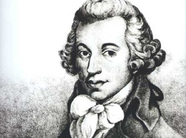 Ignaz Pleyel composer Jane Austen