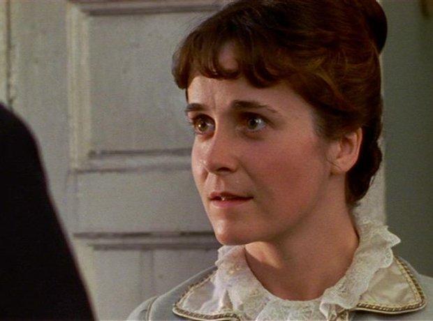 Persuasion Jane Austen Jeremy Sams