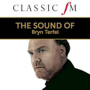 The Sound of Bryn Terfel