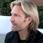 eric whitacre interview