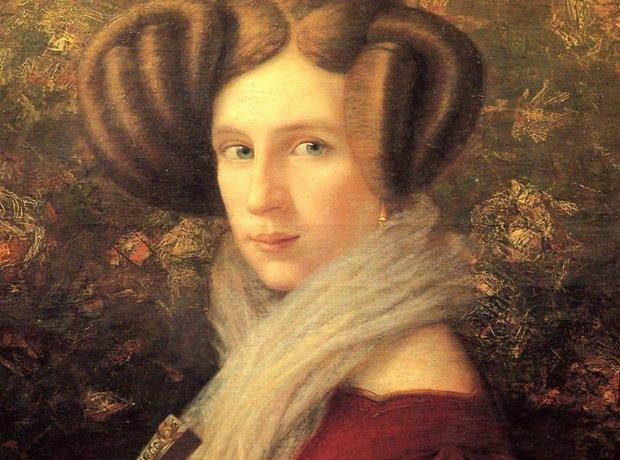 Margherita Barezzi Verdi