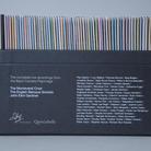 John Eliot Gardiner complete Bach Cantatas