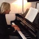 Eric Whitacre Hurt