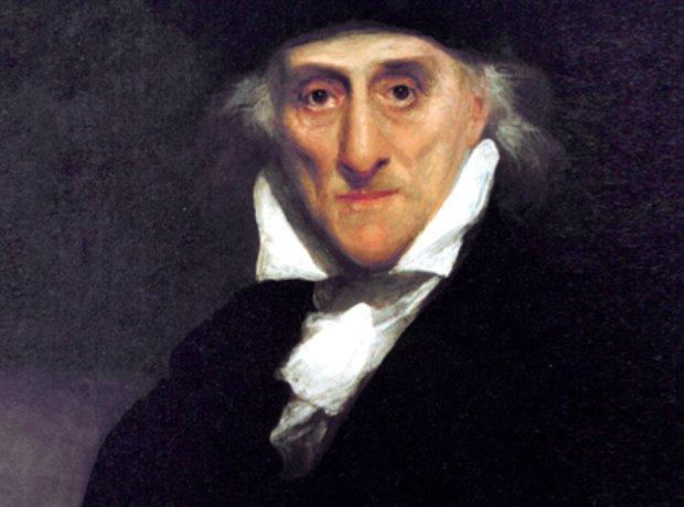 Lorenzo da Ponte Mozart librettist