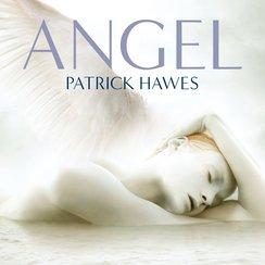 Angel Patrick Hawes