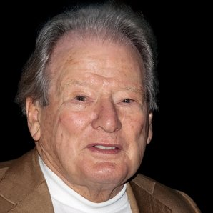 Sir Neville Marriner conductor