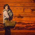 Miss Saigon production images Cameron Mackintosh M