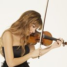 Nicola Benedetti Homecoming photos