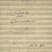 Image 9: Composer handwriting manuscripts