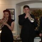 Birmingham Conservatoire Ensemble