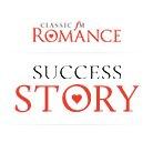 Classic FM Romance Success Story 138x138