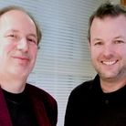 Hans Zimmer Tommy Pearson