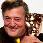 BAFTA Awards Stephen Fry host