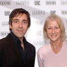 Andrew Collins Helen Mirren